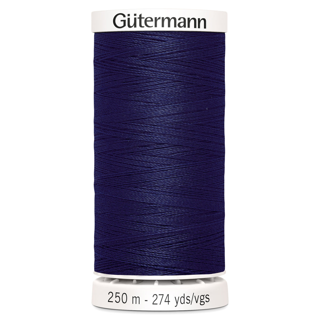 250m Sew-all Thread - 310