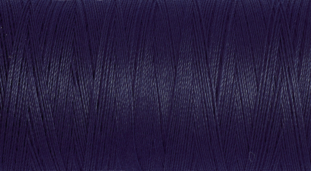 250m Sew-all Thread - 339