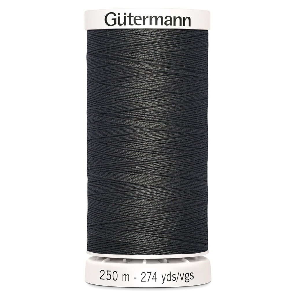 250m Sew-all Thread - 36