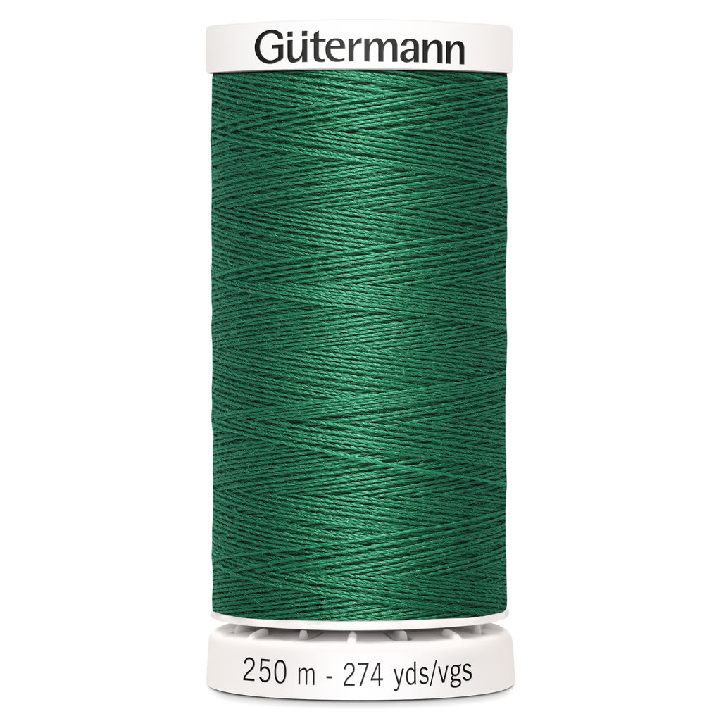 250m Sew-all Thread - 402