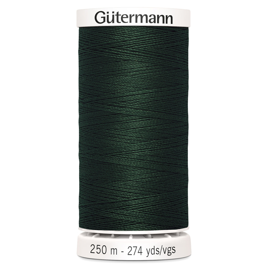 250m Sew-all Thread - 472