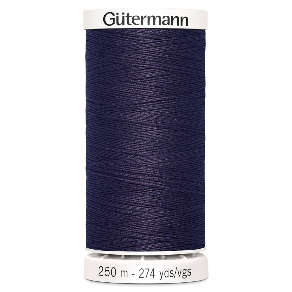 250m Sew-all Thread - 512