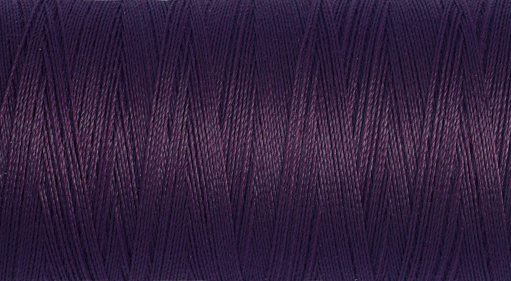 250m Sew-all Thread - 517