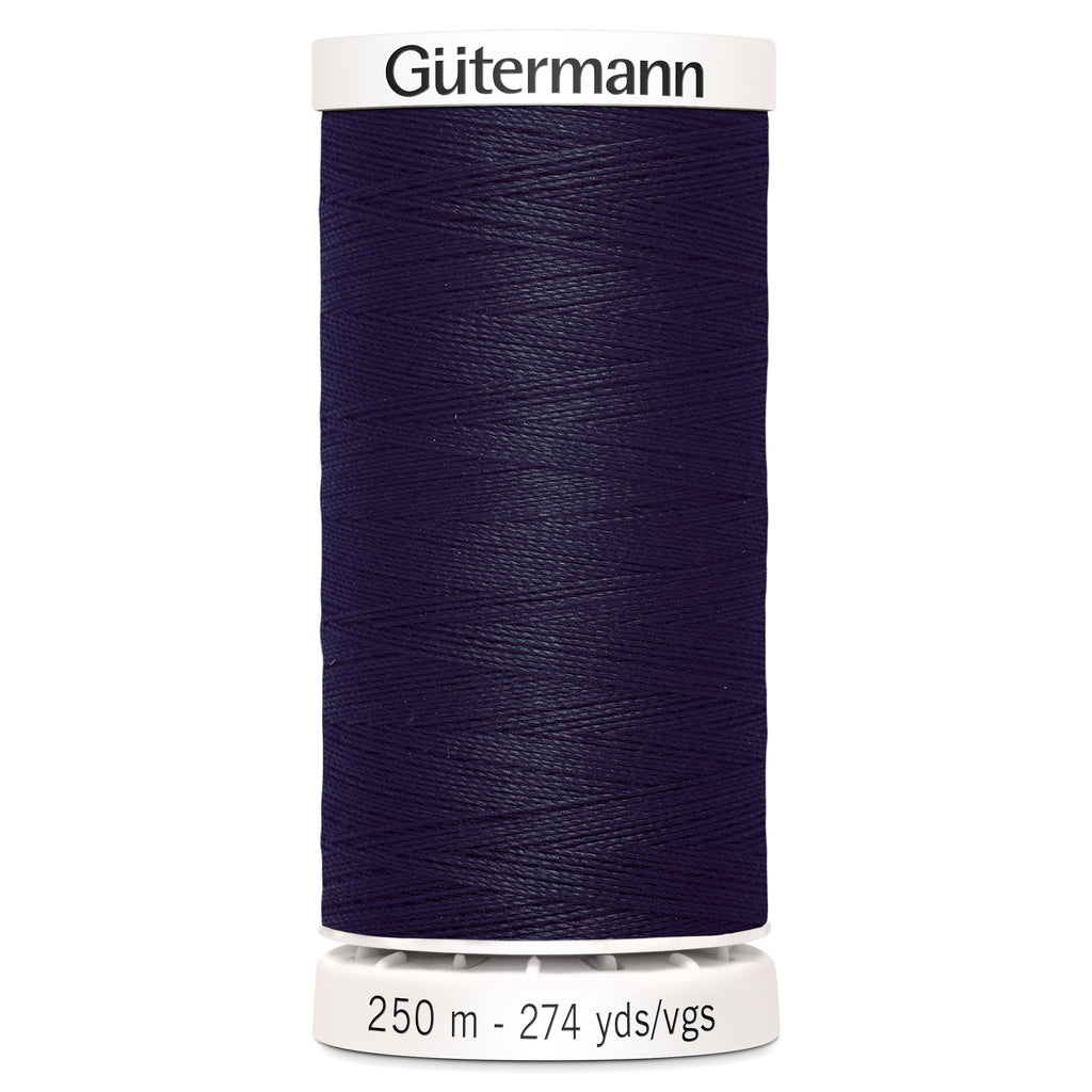 250m Sew-all Thread - 665