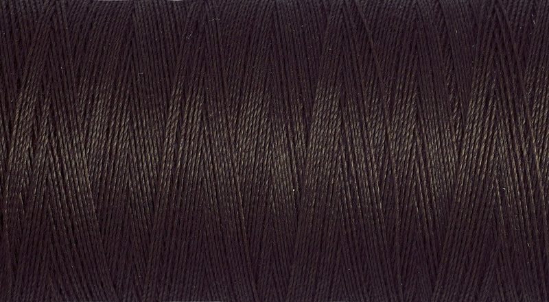 Gutermann 250m Sew-all Thread - 696