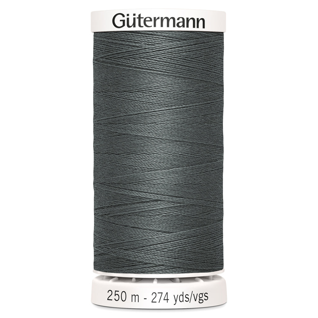 250m Sew-all Thread - 701