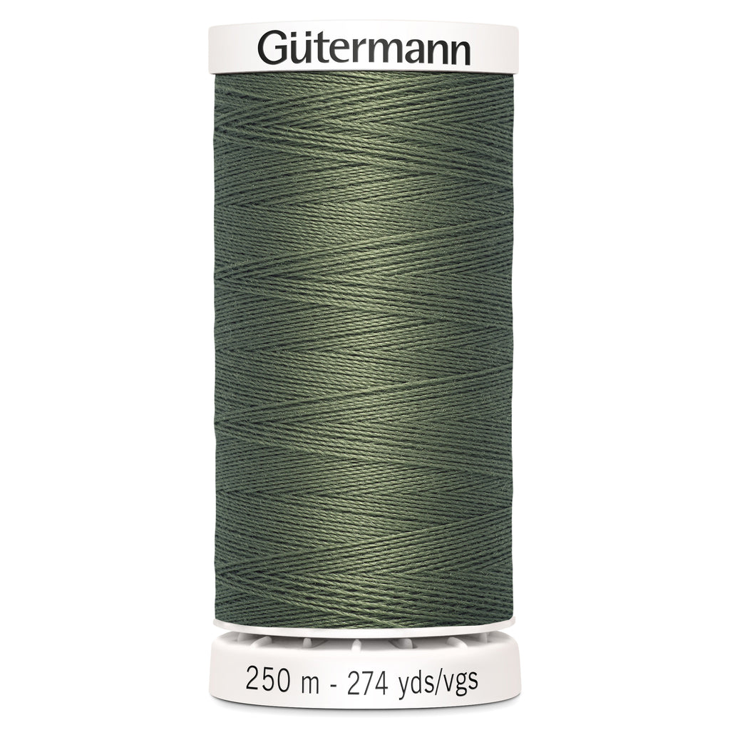 250m Sew-all Thread - 824
