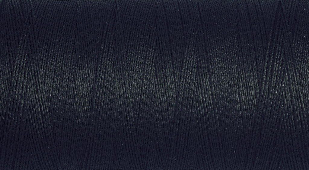250m Sew-all Thread - Black