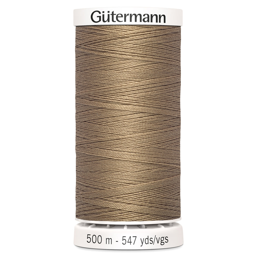 500m Sew-all Thread - 139