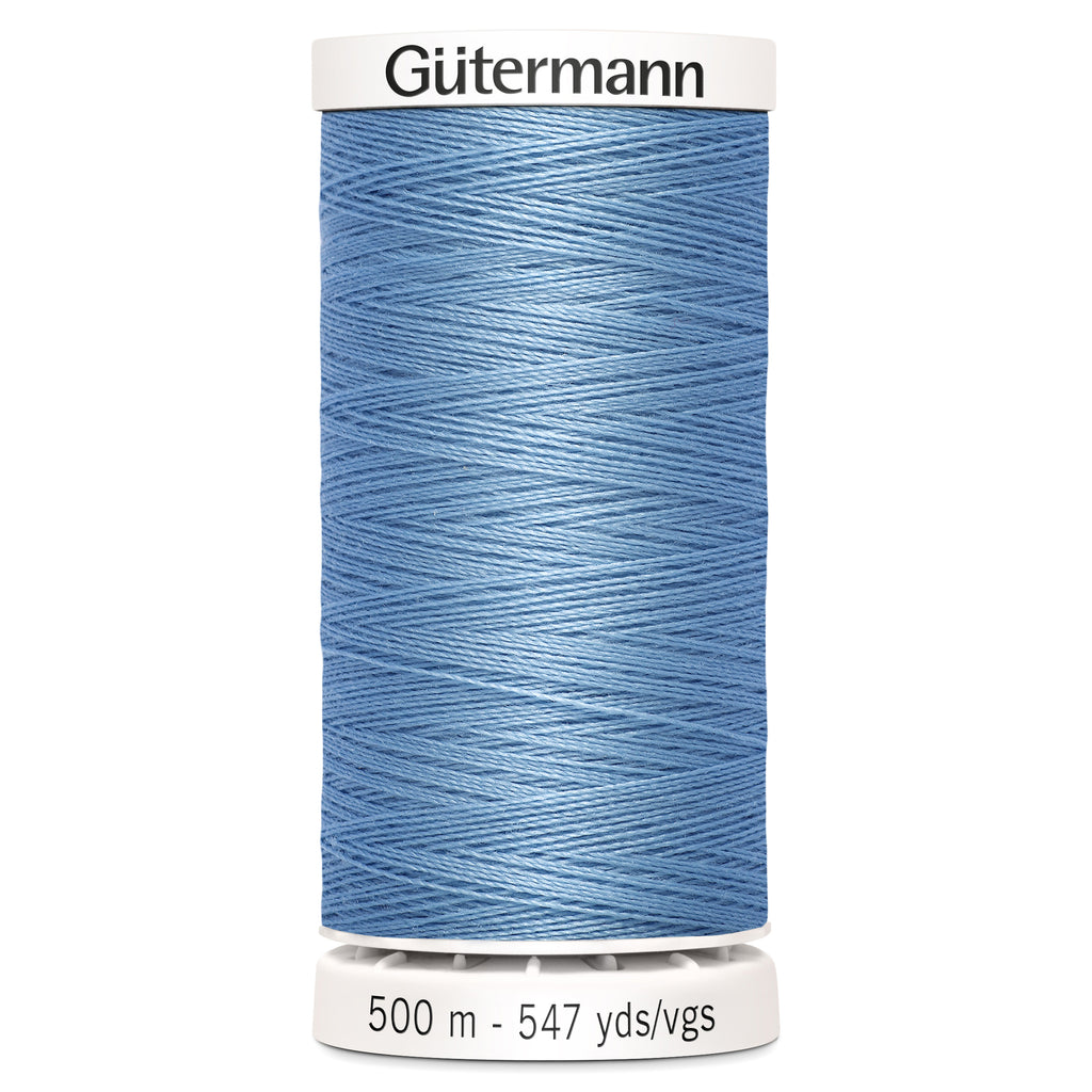 500m Sew-all Thread - 143