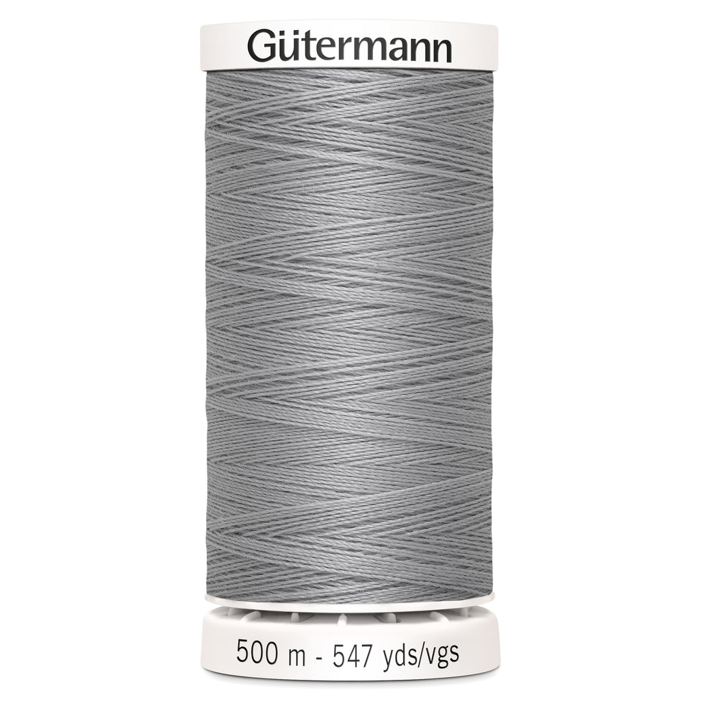 500m Sew-all Thread - 38