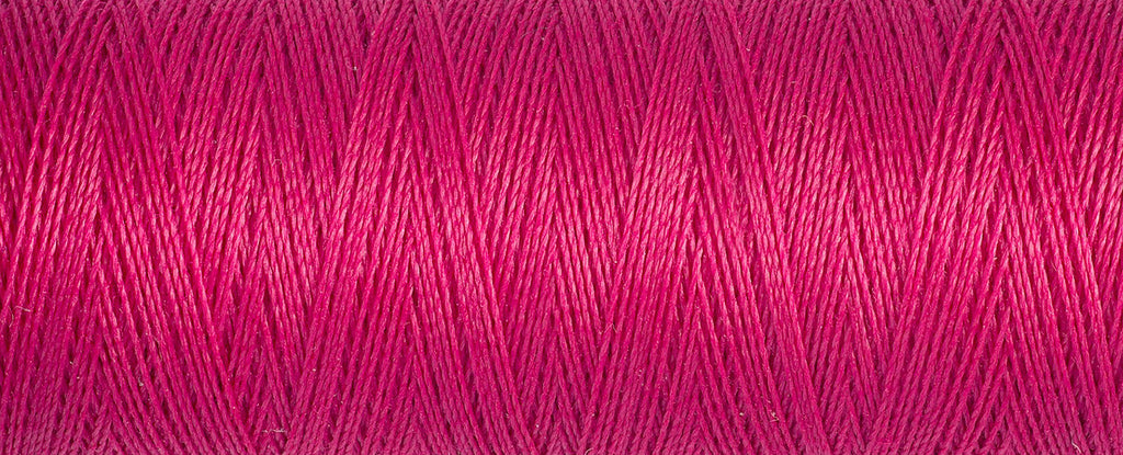 500m Sew-all Thread - 382