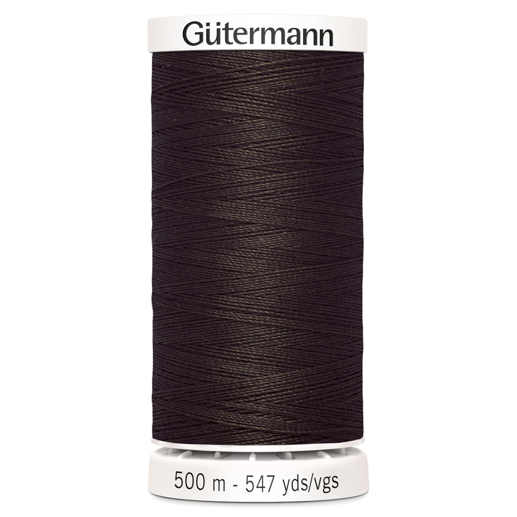 500m Sew-all Thread - 696