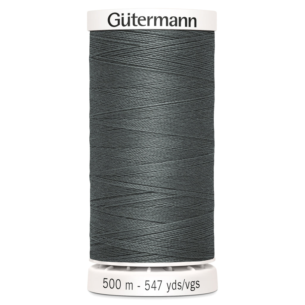 500m Sew-all Thread - 701