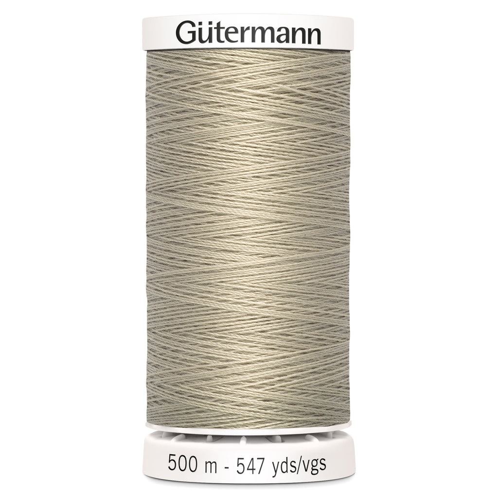 500m Sew-all Thread - 722