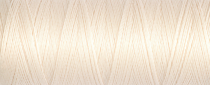 Gutermann 500m Sew-all Thread - 802