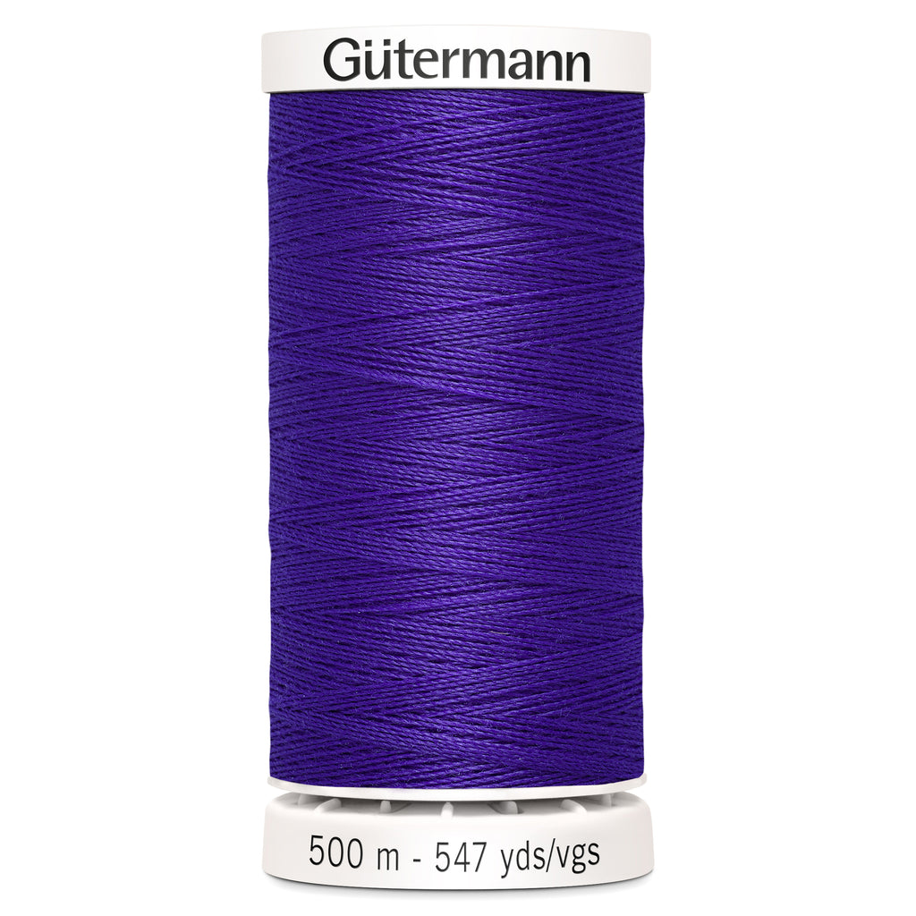 500m Sew-all Thread - 810