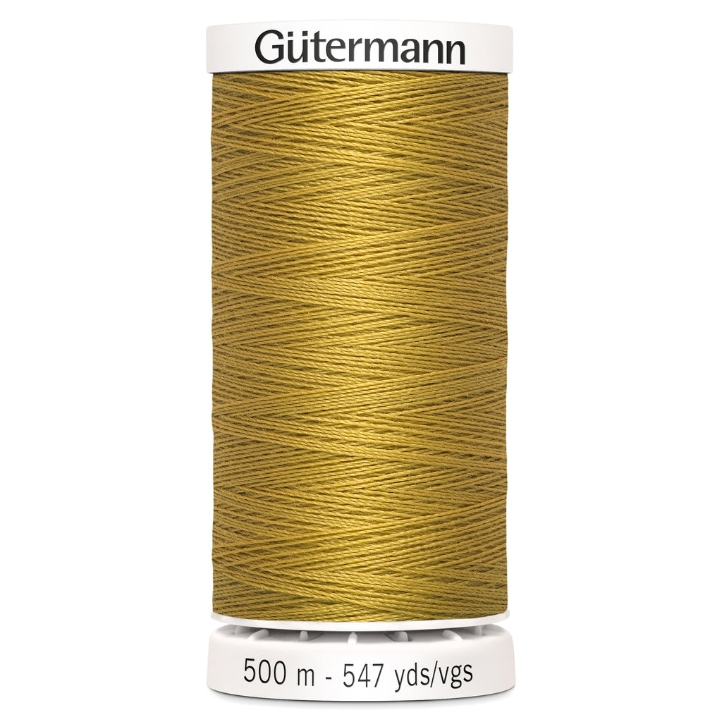 500m Sew-all Thread - 968