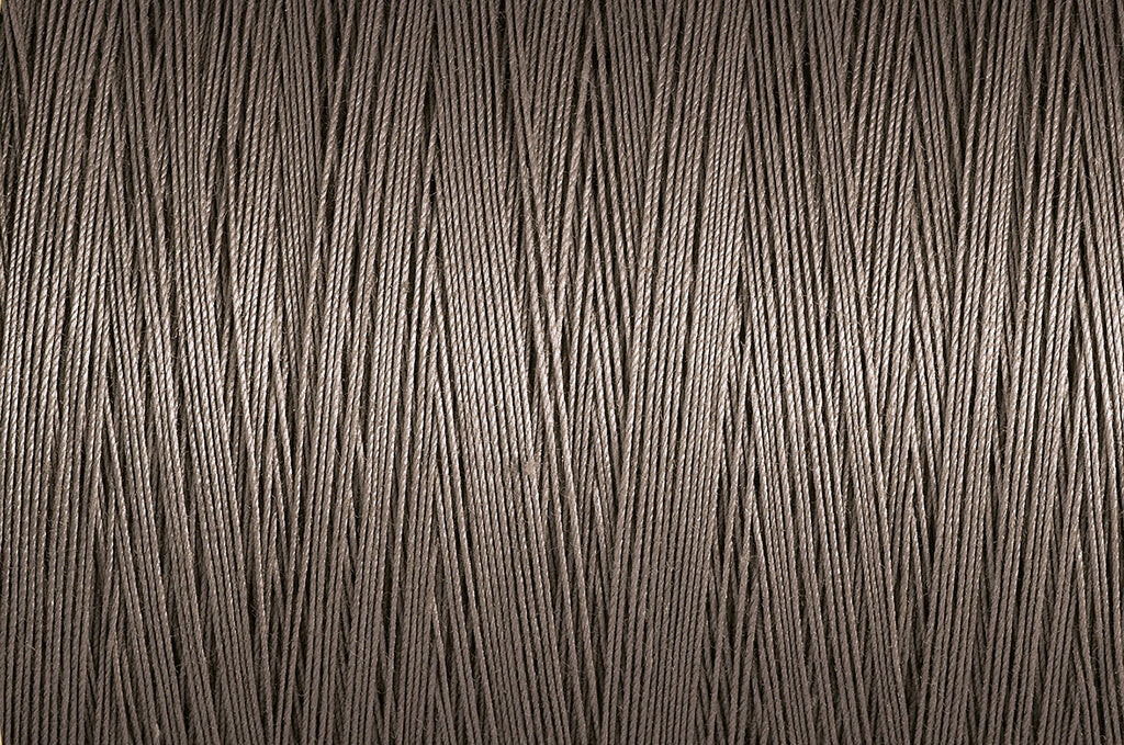 800m Natural Cotton - 1225