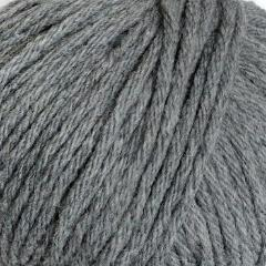 Adriafil - Candy - Super Chunky - Grey (37) Yarn Wool
