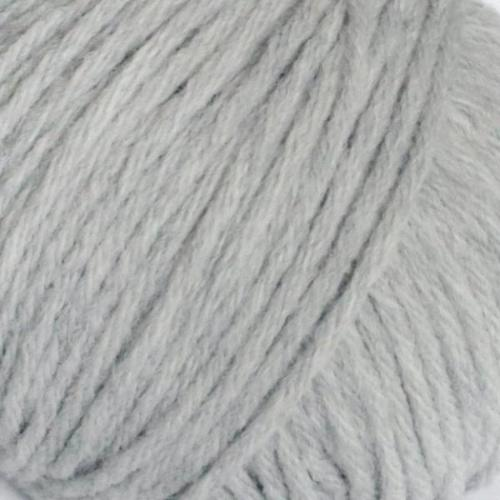 Adriafil - Candy - Super Chunky - Light Grey (74) - Yarn Wool