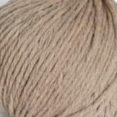 Adriafil - Candy - Super Chunky - light beige (89) Light Brown Yarn Wool