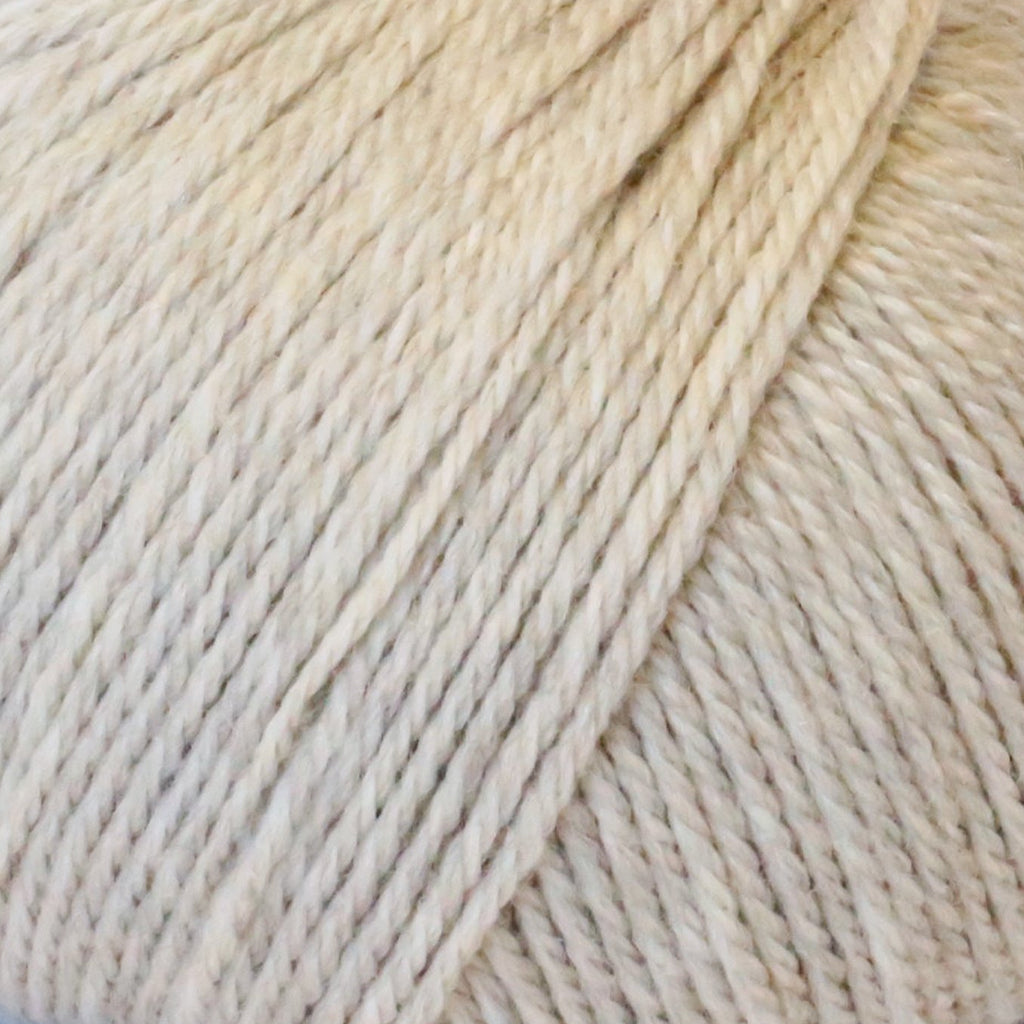 New Zealand - Aran - Melange Dark Beige (82)