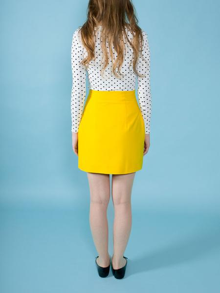 Tilly and the Buttons - Arielle Skirt
