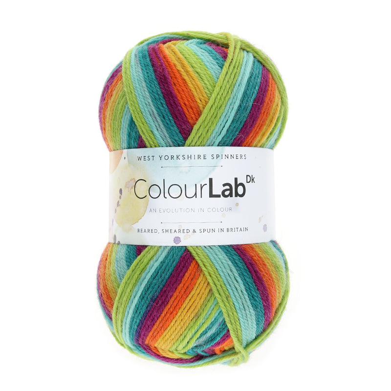 *NEW* Colour Lab - DK -  Prism Brights