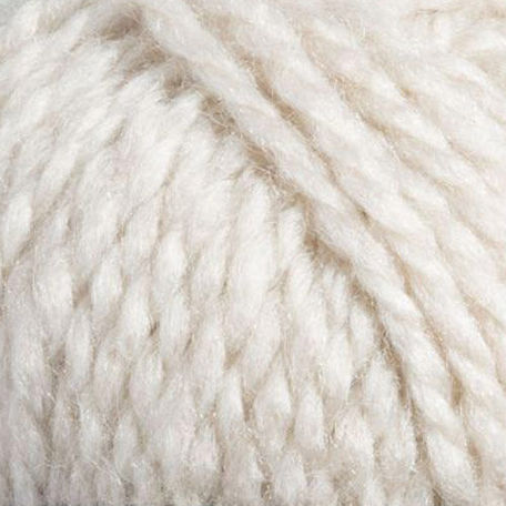 Bergere - Alaska - Chunky - Biscuit - cream yarn wool
