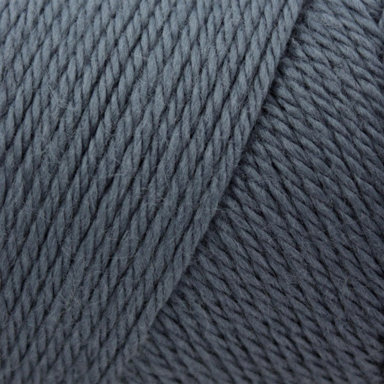 Simply Soft - Aran - Country Blue