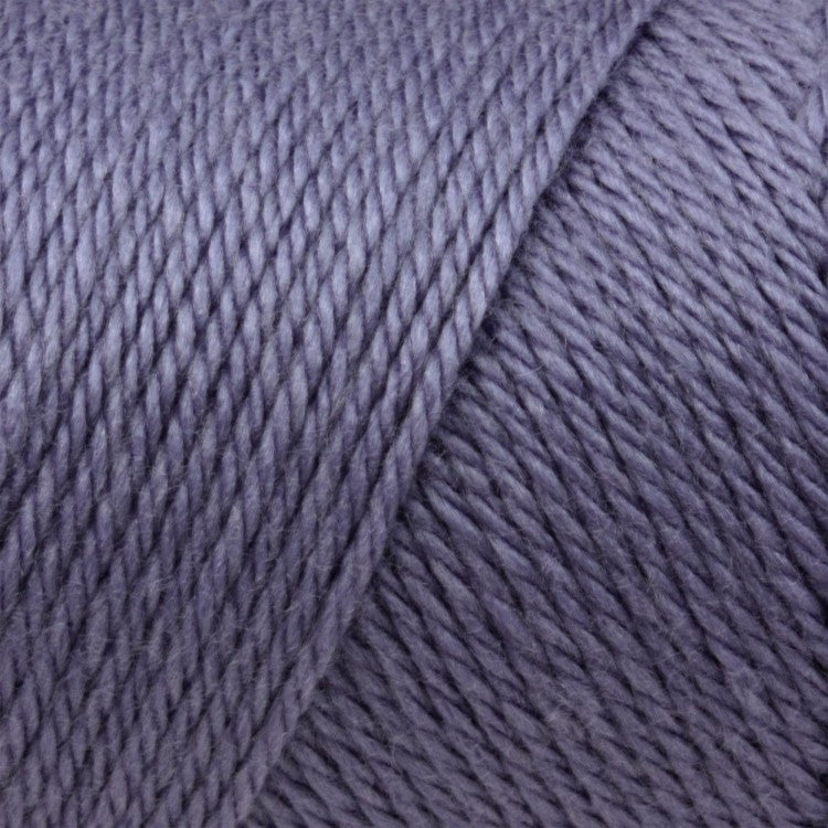 Simply Soft - Aran - Lavender Blue
