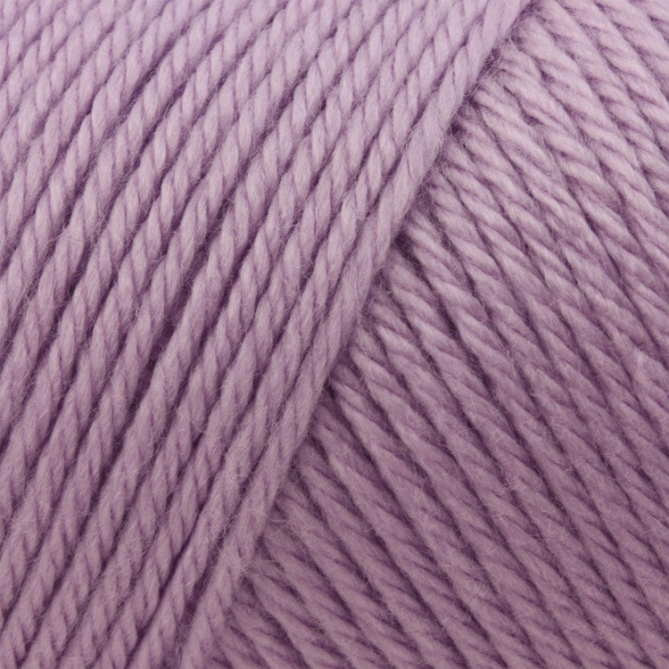 Simply Soft - Aran - Orchid