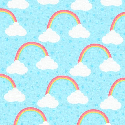 *NEW* Chasing Rainbows - Rainbow - Cloud