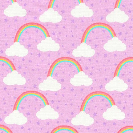 *NEW* Chasing Rainbows - Rainbow - Princess