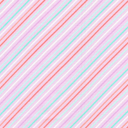 *NEW* Chasing Rainbows - Stripes - Sweet