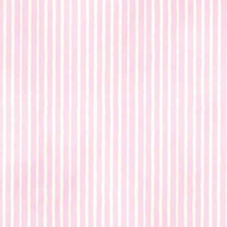 Guess How Much I Love You - Stripes - Pink