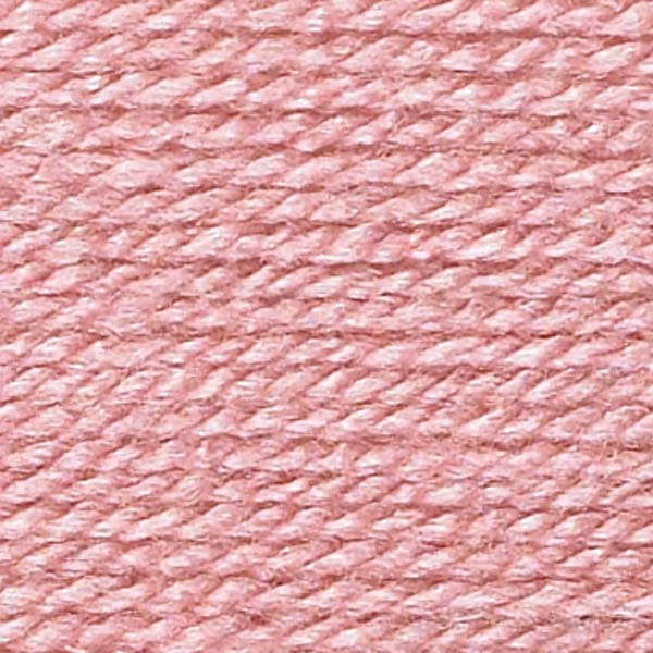 Stylecraft - Special Chunky - Pale Rose 1080