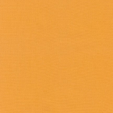 *NEW* Kona Cotton - 349 - Butterscotch
