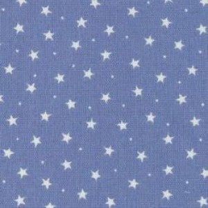 Mini Star - Blue