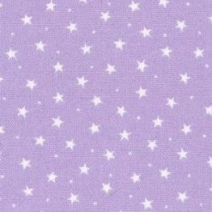 Mini Star - Lavender