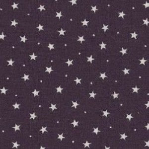 Mini Star - Navy
