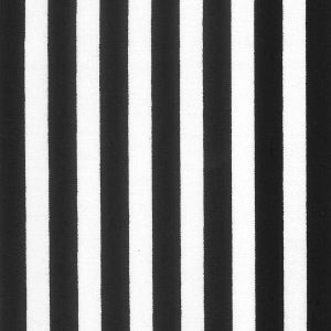 Stripe - Black