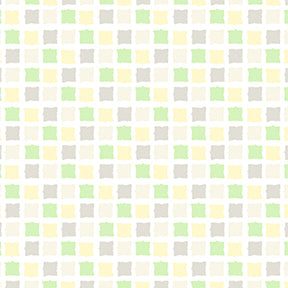Guess How Much I Love You - Fat Quarter Pack - Neutral (10) LAST PACK