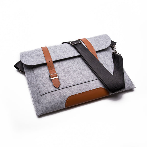 Slim Laptop Carrier