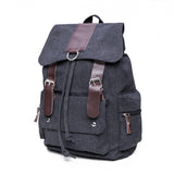 Rocksmith Backpack in Charcoal