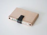 Beechwooden Card Holder