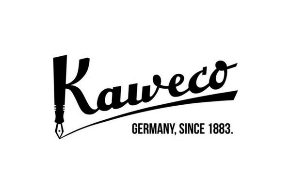 Kaweco YouTube Channel