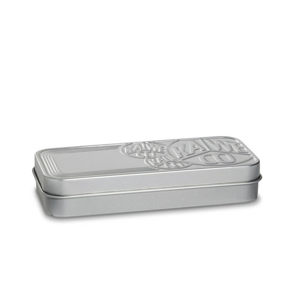 Kaweco Silver TIN for Kaweco Sport Series