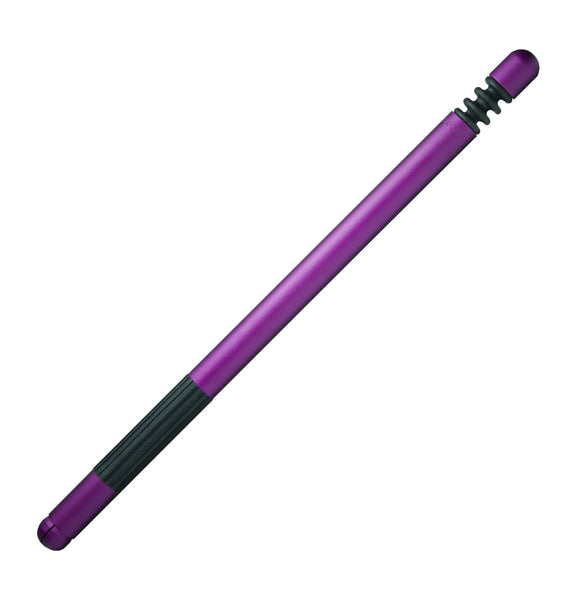 Parafernalia Linea 2mm Lead Dispenser - Purple
